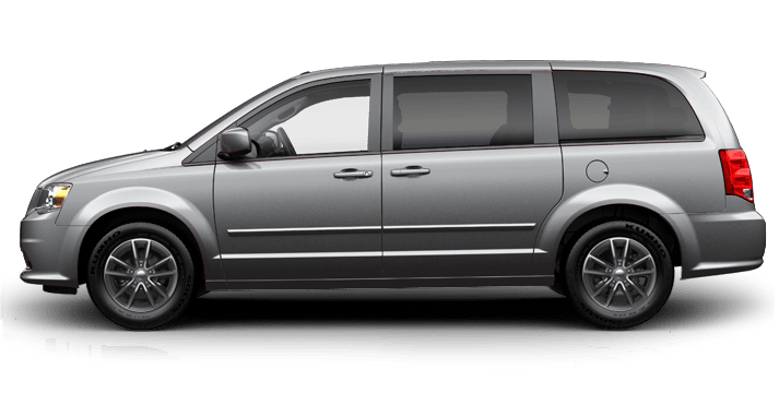 Dodge Grand Caravan for Sale near Guelph